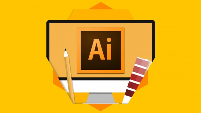 Corso Adobe Illustrator Firenze
