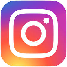 corso Instagram Marketing Firenze