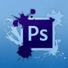 Corso Adobe Photoshop Firenze