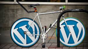 Corso Wordpress Firenze